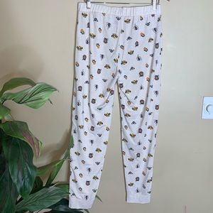 Disney's the Lion King Joggers